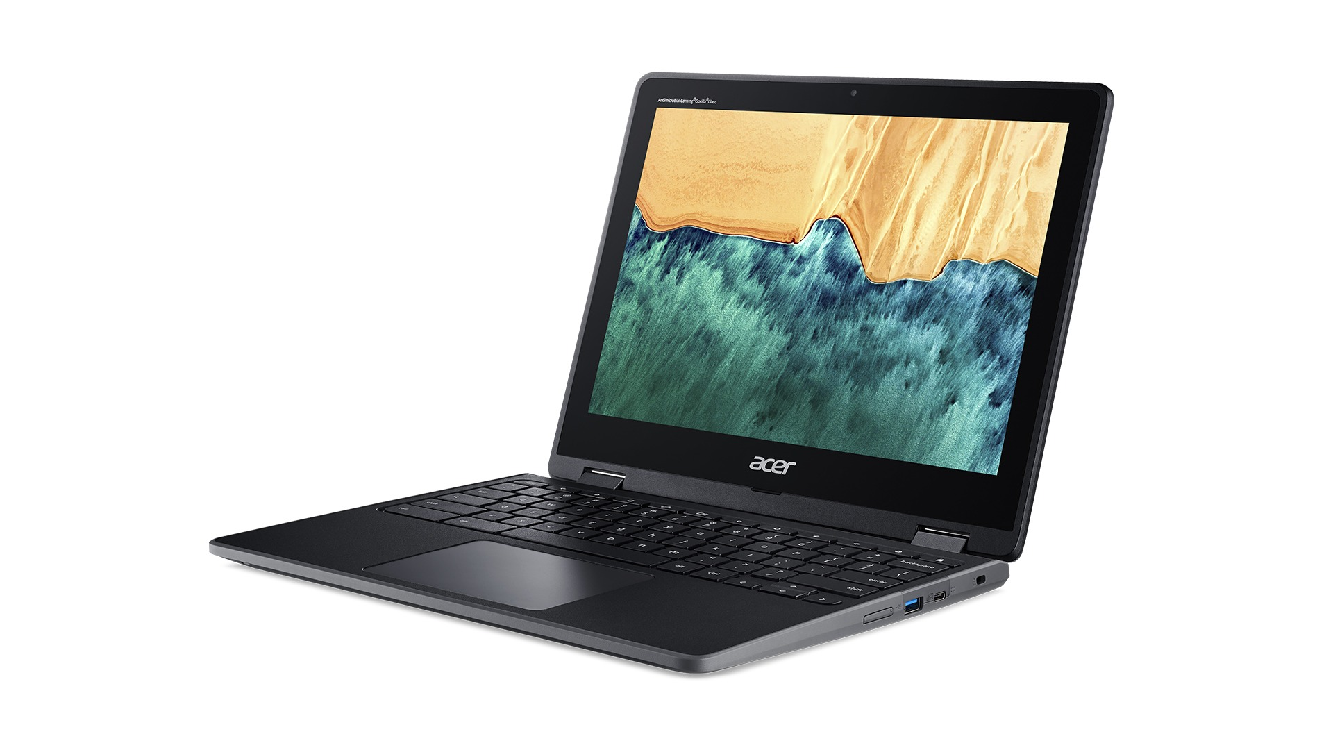 Acer Chromebook R851TN
